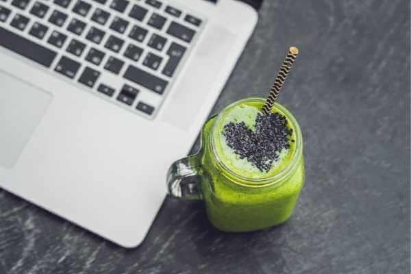 Clean Eating Online Programs