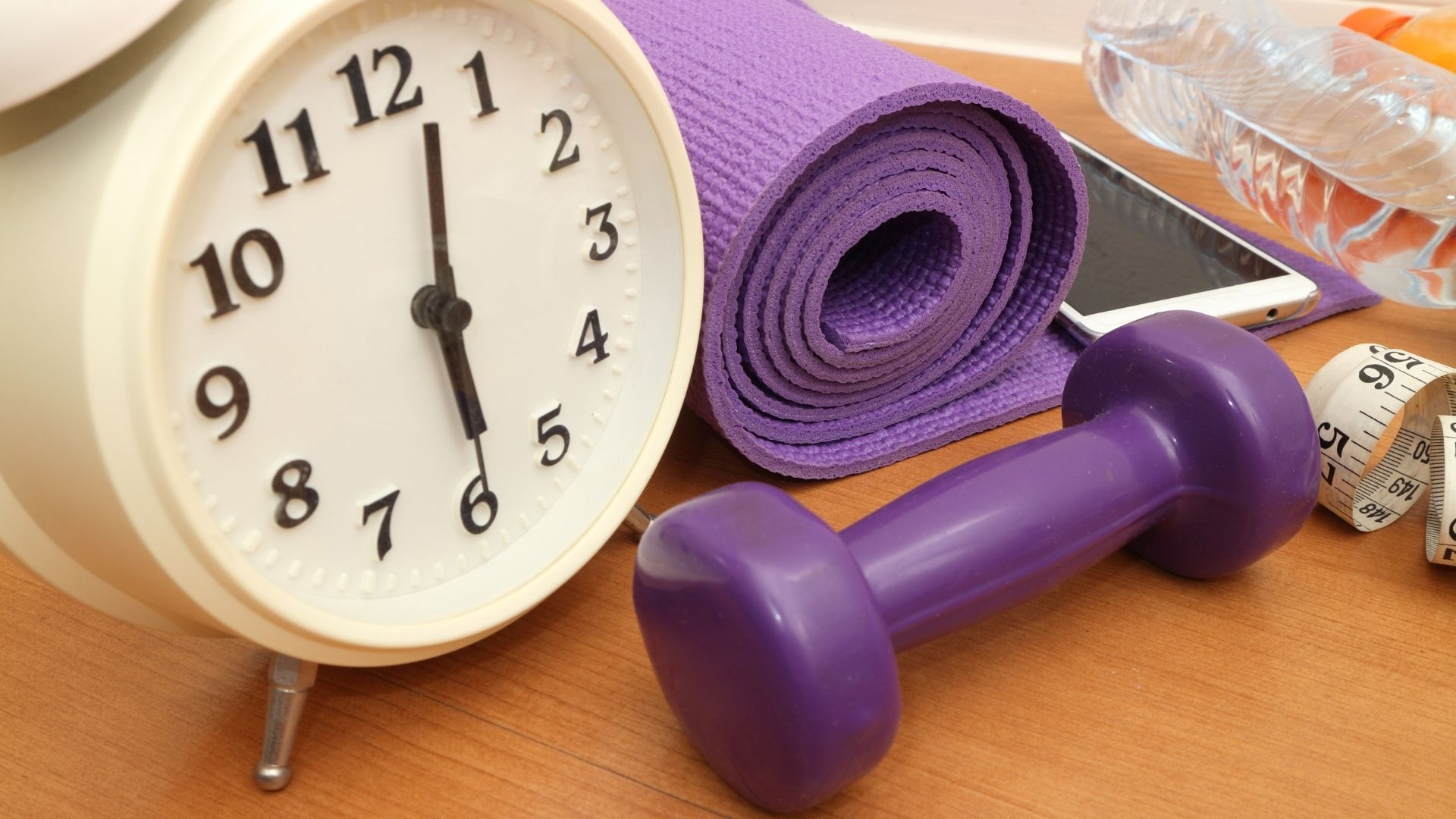 5 Top Lifestyle Hacks to Boost Your Metabolism